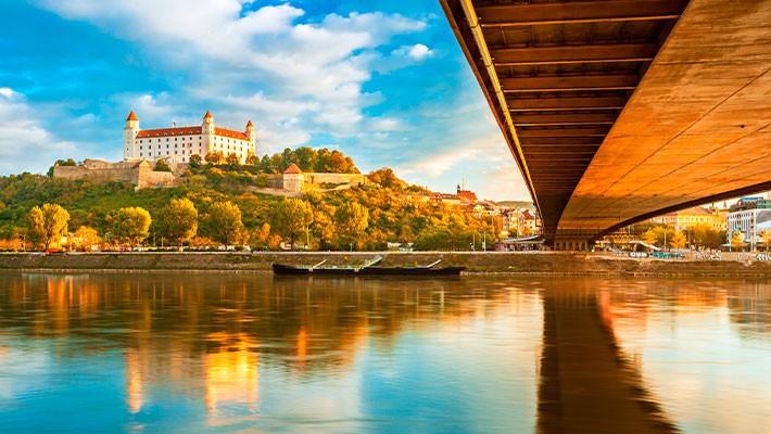 bratislava-free-walking-tour-4