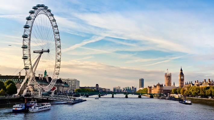one-day-london-walking-tour-4