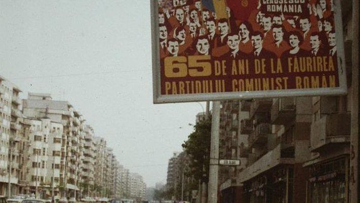 communism-bucharest-tour-2