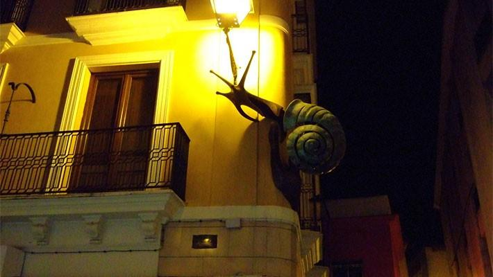 seville-santa-cruz-ghost-tour-3