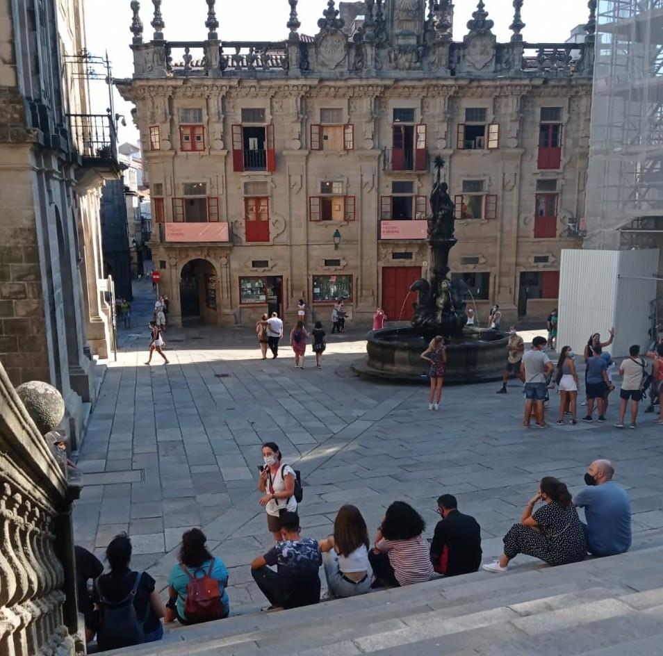 santiago-historic-free-walking-tour-2