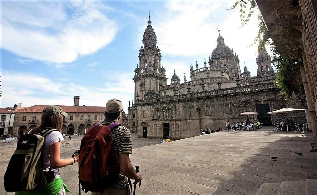santiago-historic-free-walking-tour-4