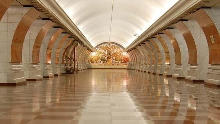 moscow-underground-tour-2