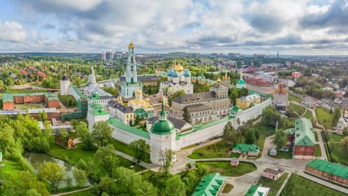 excursion-serguiev-posad-desde-moscu-1