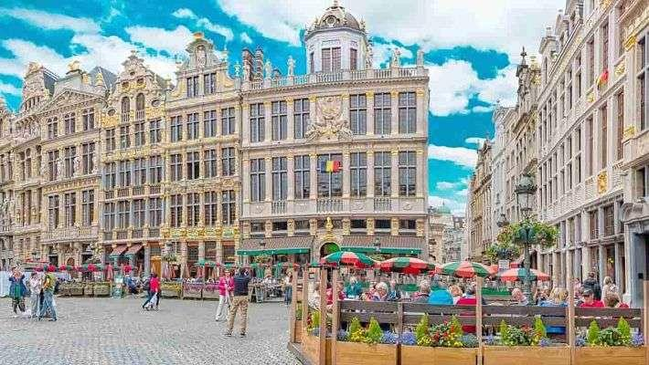 european-free-walking-tour-brussels-3