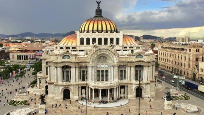 free-tour-ciudad-de-mexico-imprescindible-1