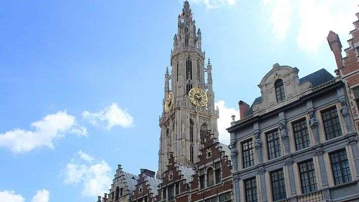 excursion-a-amberes-desde-bruselas-1