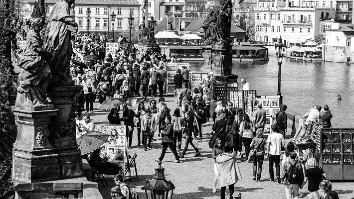 free-tour-nazismo-praga-2