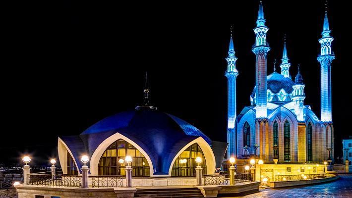 kazan-by-night-tour-2
