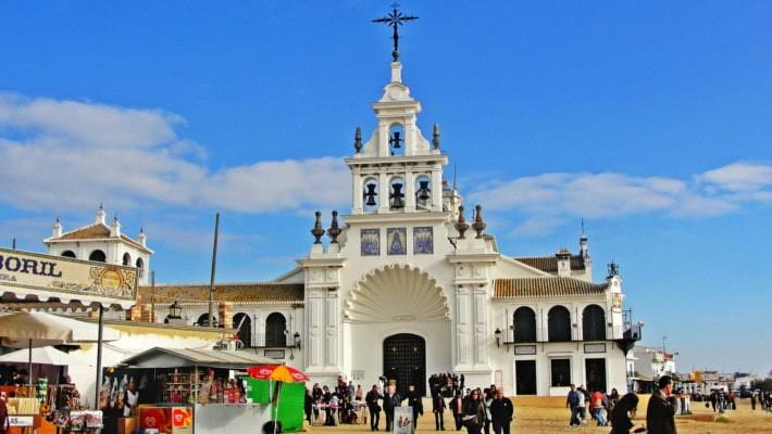 free-tour-el-rocio-imprescindible-1