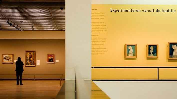 visita-guiada-museo-van-gogh-5