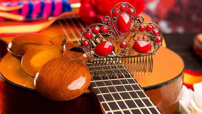 espectaculo-flamenco-granada-2