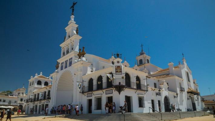 free-tour-el-rocio-imprescindible-5