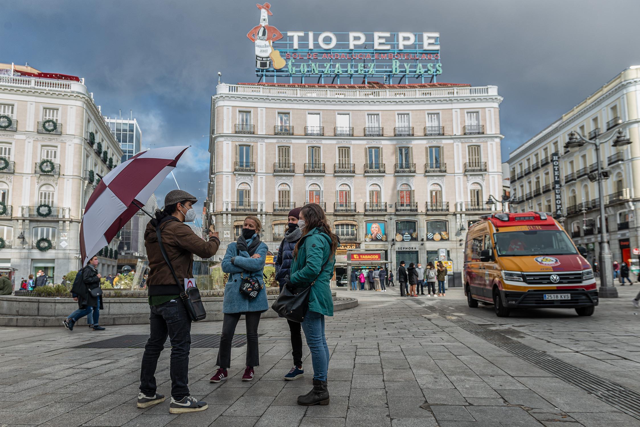 free-tour-redescubre-madrid-a-traves-de-sus-calles-1