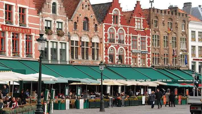 bruges-day-trip-from-amsterdam-3