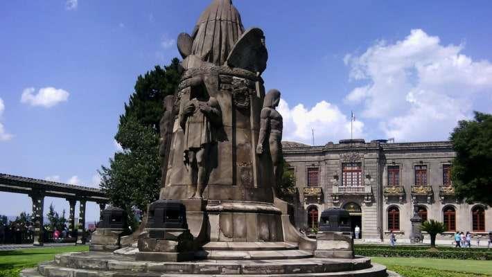 chapultepec-free-walking-tour-2