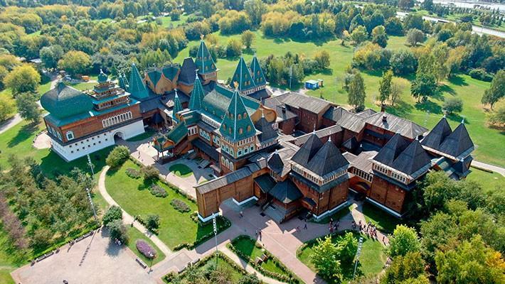 tour-kolomenskoe-y-tsaritsino-3
