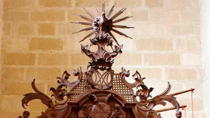 free-tour-church-of-san-dionisio-jerez-3