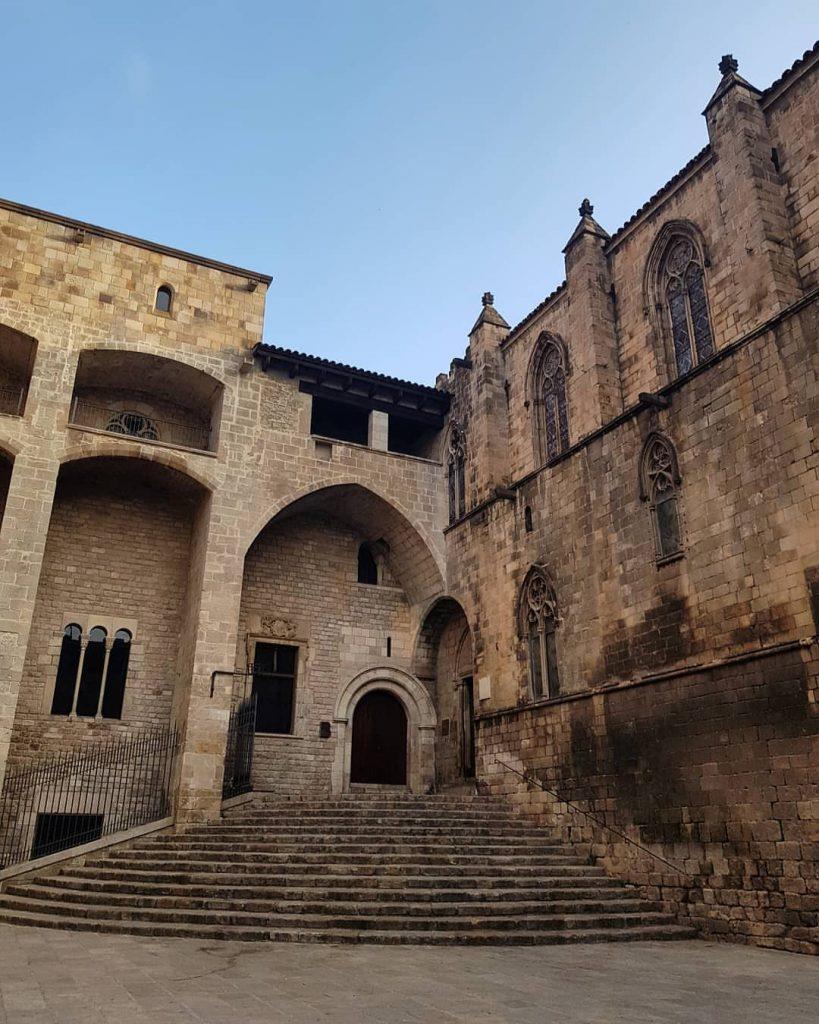 free-tour-los-vestigios-de-la-barcelona-romana-3