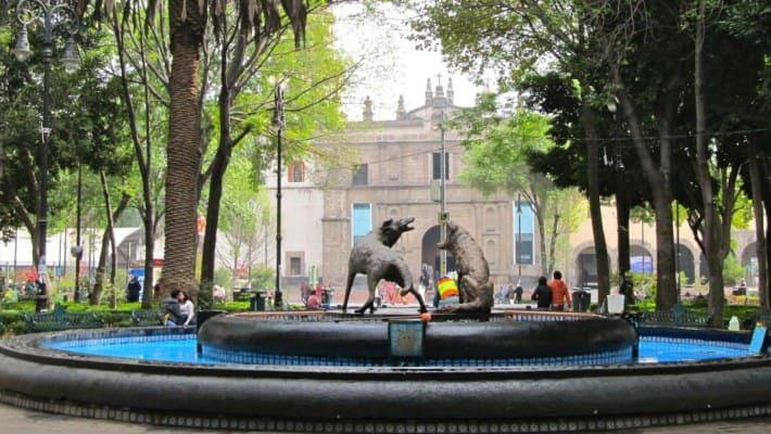 frida-kahlo-in-coyoacan-free-walking-tour-4