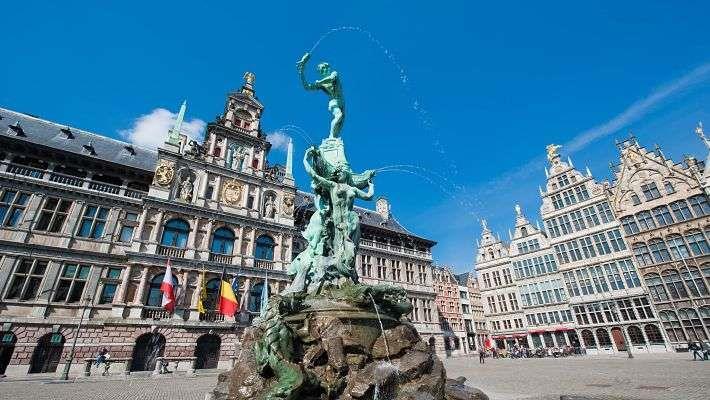 excursion-a-amberes-desde-bruselas-3