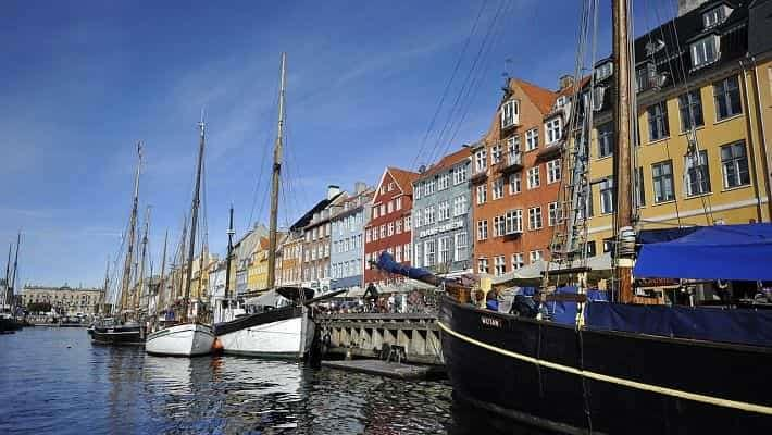 copenhagen-alternative-free-tour-1