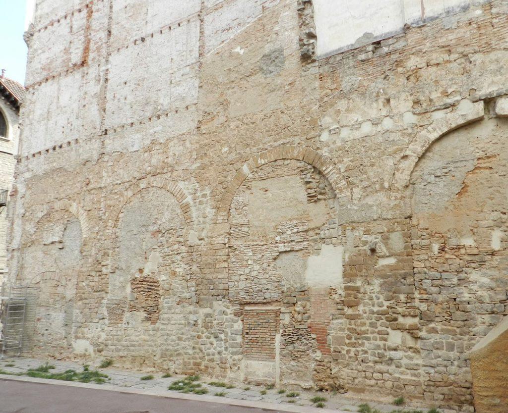 free-tour-los-vestigios-de-la-barcelona-romana-1