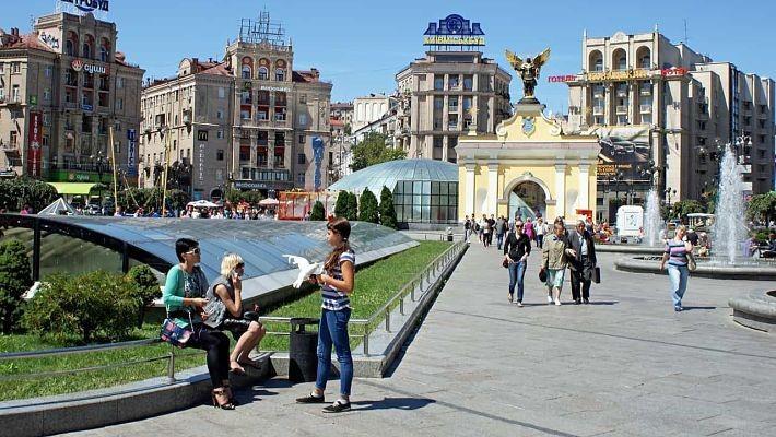 kiev-free-walking-tour-3
