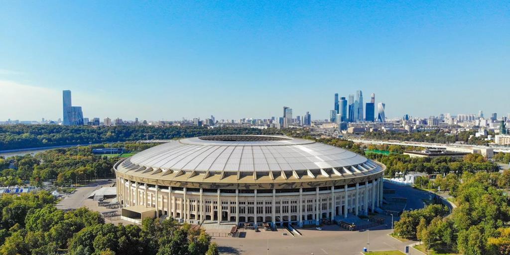 tour-estadio-olimpico-luzhniki-con-panoramica-1