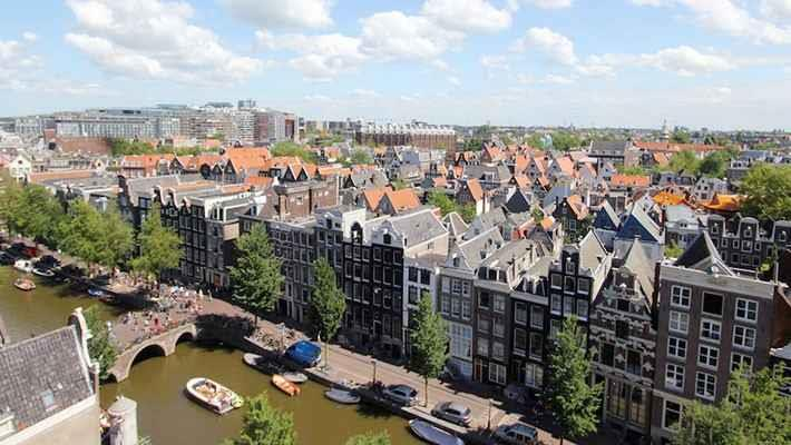 amsterdam-free-walking-tour-5
