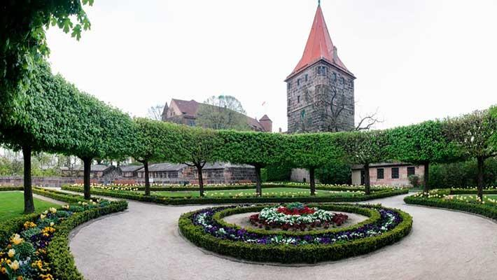 free-tour-nuremberg-imprescindible-5