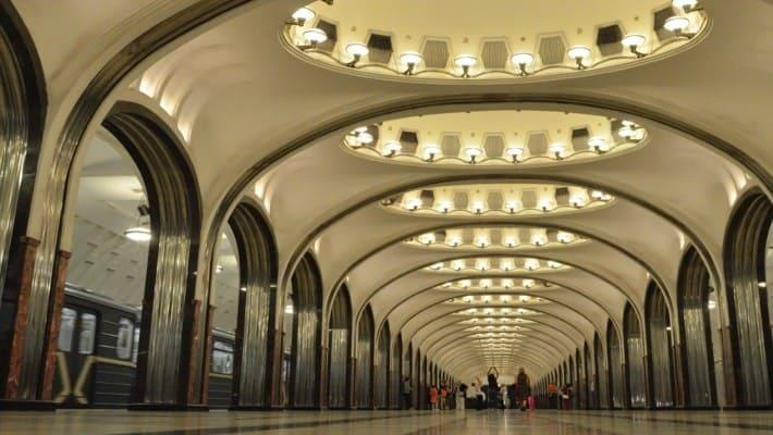moscow-underground-tour-3