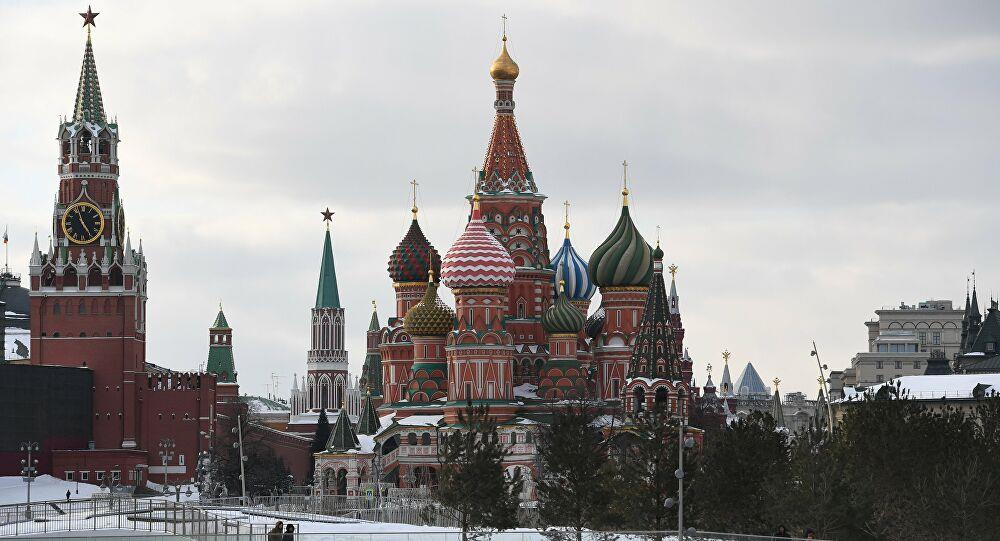 moscow-kremlin-tour-with-tickets-4