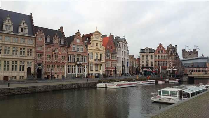ghent-day-trip-from-brussels-5