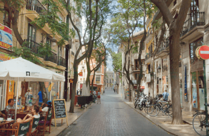 barcelona-ghost-free-walking-tour-10
