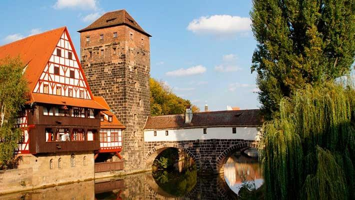 free-tour-nuremberg-imprescindible-1