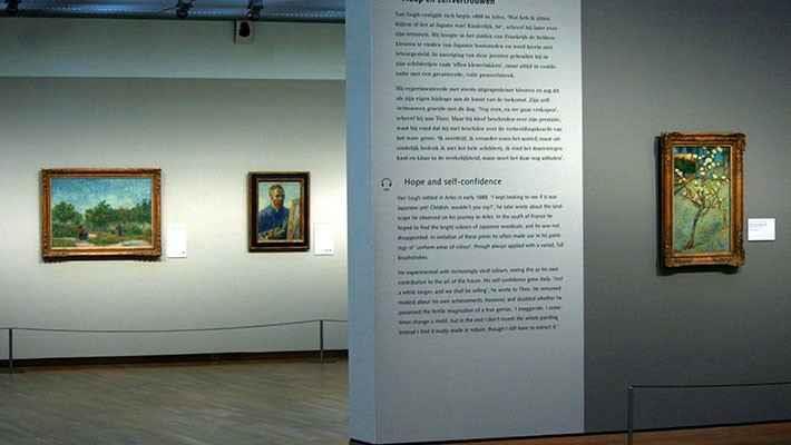 visita-guiada-museo-van-gogh-3