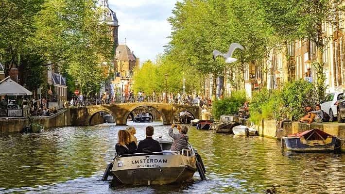 excursion-a-amsterdam-desde-bruselas-4