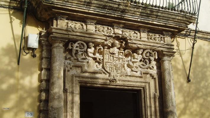 tour-por-el-puerto-de-santa-maria-7