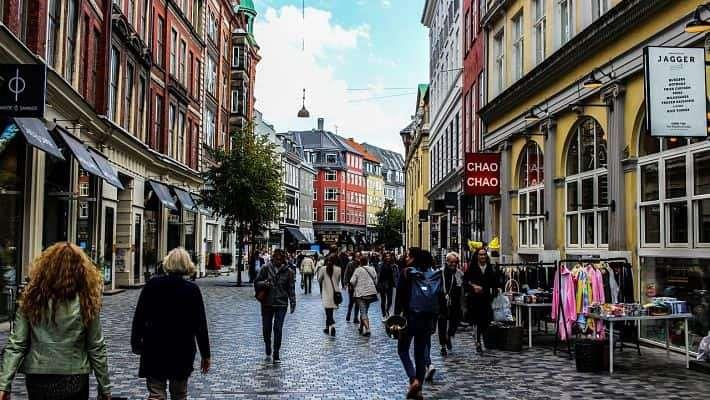 free-tour-copenhague-imprescindible-5