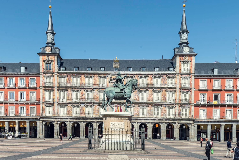 free-tour-redescubre-madrid-a-traves-de-sus-calles-3