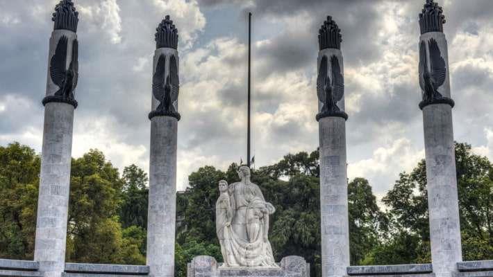 chapultepec-free-walking-tour-3