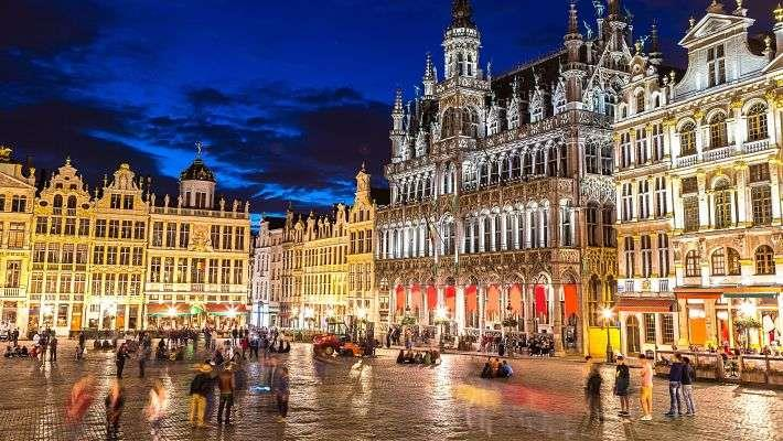 european-free-walking-tour-brussels-2