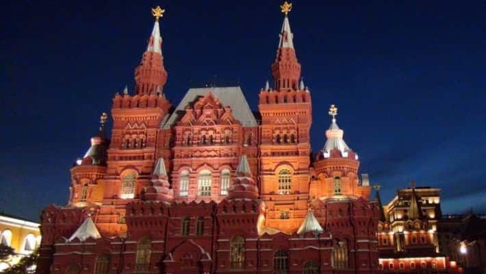 moscow-night-tour-5