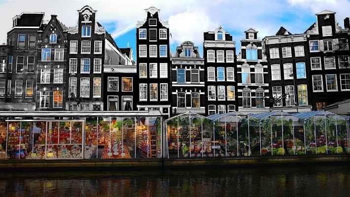 amsterdam-free-walking-tour-6