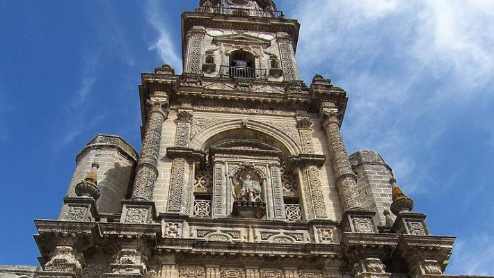 jerez-flamenco-quarter-free-walking-tour-3