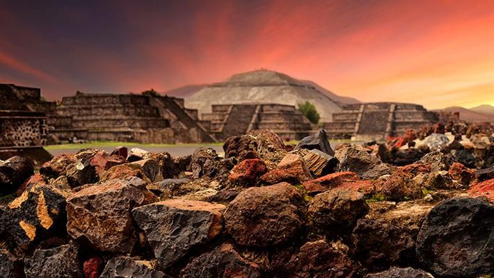 teotihuacan-day-trip-from-mexico-city-3