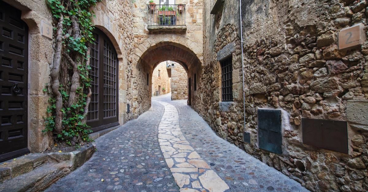 free-tour-girona-historica-1