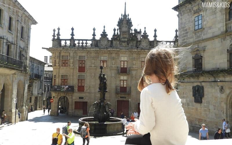 santiago-historic-free-walking-tour-3