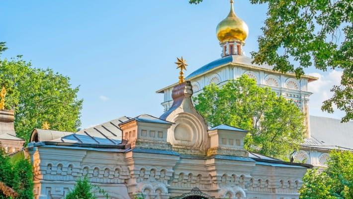 excursion-serguiev-posad-desde-moscu-4